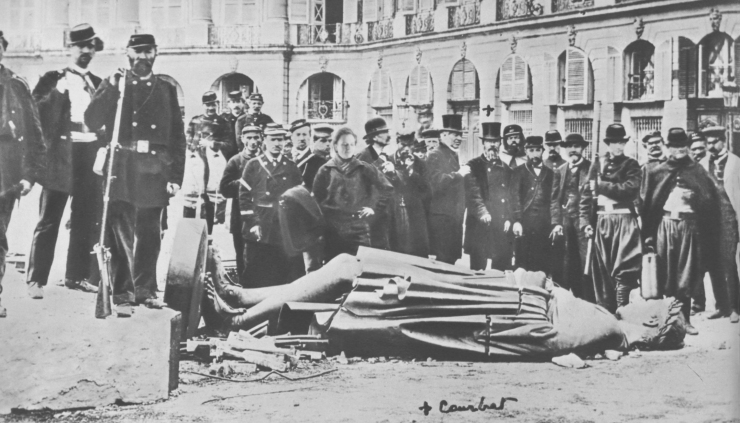 communards-and-courbet-pose-with-the-statue-of-napoleon-i-from-the-toppled-vendome-column-in-paris-1871.jpg