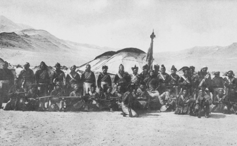 mongol-fighters-against-chinese.jpg