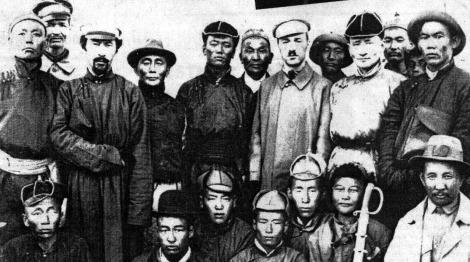 mongolian_revolutionaries.jpg
