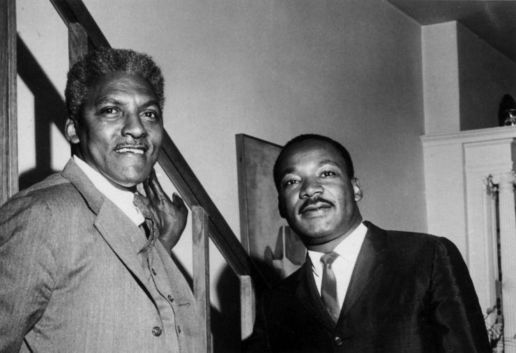 RUSTIN-12-Rustin-MLK.jpg